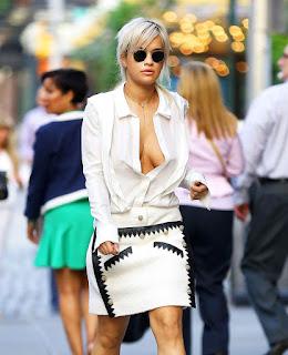Rita+Ora+-+New+York+City+4.jpg