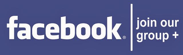 Script Auto Invite Group Facebook