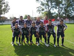 muñiz 2011/12