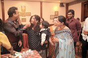 Naresh Birthday Celebrations at Madras-thumbnail-19