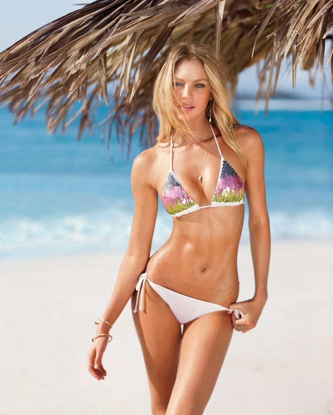 http://4.bp.blogspot.com/-fhZckXgbnXA/TrjulnPaYxI/AAAAAAAAR24/XJ1zbSpg91A/s1600/Candice-Swanepoel-Victorias-Secret-bikini2.jpg