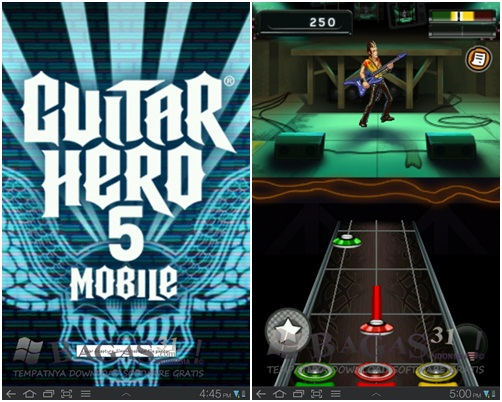 Скачать Игру Guitar Hero На Андроид - zenrutracker