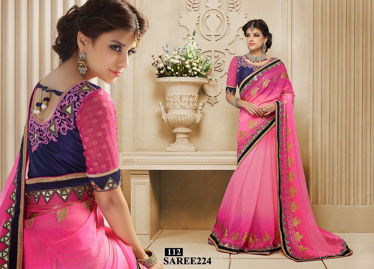Buy fashion sarees online 70