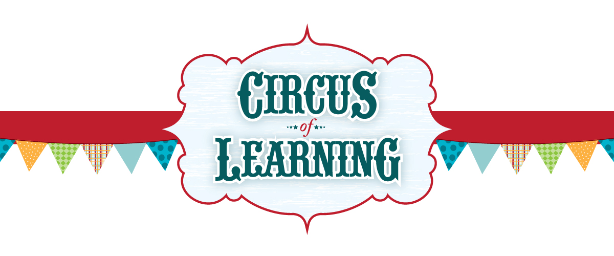 Circus of Learning