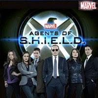 Agentes de S.H.I.E.L.D.: fecha de estreno