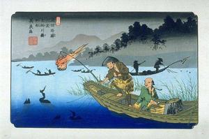 О суши, роллах и японских традициях. Какие бывают суши?