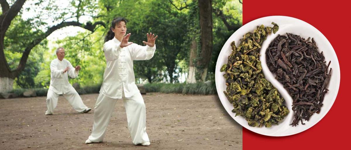 Care este cea mai eficienta detoxifiere in Medicina Traditionala Chineza ?