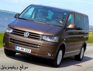 http://4.bp.blogspot.com/-fhcnuNY9l_Q/UMYhb7lZiXI/AAAAAAAAFuU/s70SuWANSlw/s1600/Volkswagen-Transporter-Series-Brown-Front-Angle-View.jpg