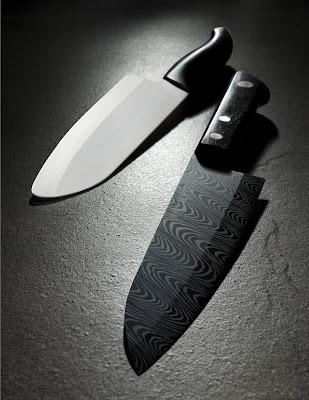 seramik bıçak, olumlu özellikleri, olumsuz özellikleri, faydaları, zararları, ceramic knife, sağlıklı bıçak, keskin bıçak, seramik bıçak hakkında, seramik bıçak fiyatları, seramik bıçak nereden alınır