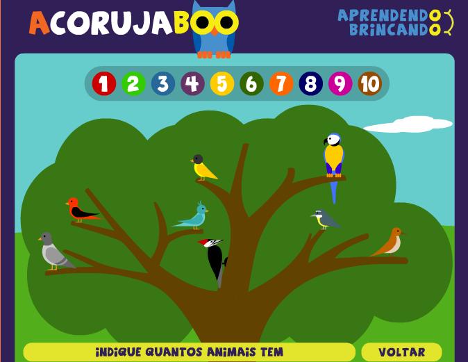 http://www.acorujaboo.com/jogos-educativos/jogos-educativos-numeros/jogos-educativos.php