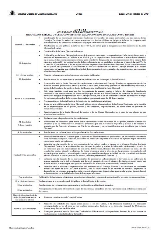 http://www.gobiernodecanarias.org/educacion/web/centros/centros_educativos/organos_colegiados/consejos_escolares/elecciones_2014_2015/calendario_participacion.html