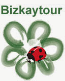 Iabiti en Bizkaytour