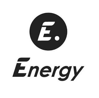 energy en directo
