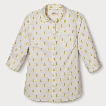 http://www.target.com/p/merona-women-s-favorite-button-down-shirt-lawn/-/A-15031419#prodSlot=medium_1_2&term=Merona+Favorite