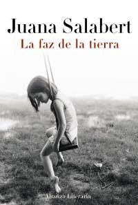 LA+FAZ+DE+LA+TIERRA