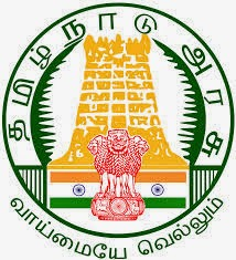 MRB TN Staff Nurse Recruitment 2015