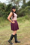 Anjali latest glam pics-thumbnail-2