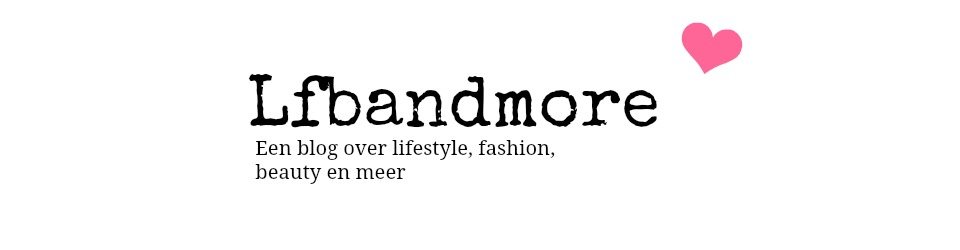 Lfbandmore