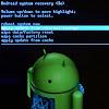 3 Cara Ampuh Mengatasi Android gagal masuk (BootLoop)