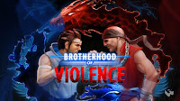Download Game Brotherhood of Violence for Android 2013 Full Version