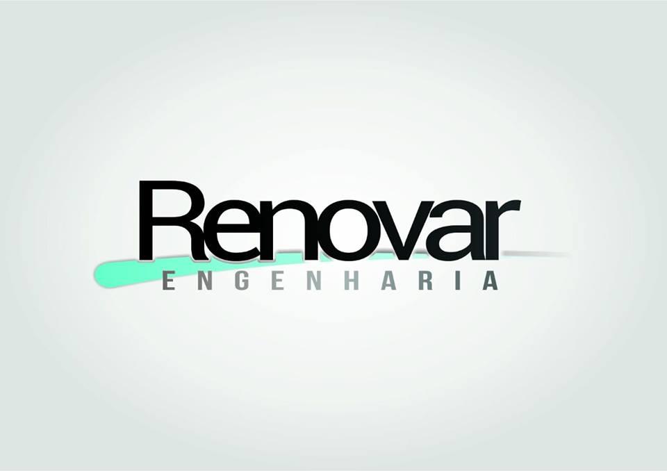 Renovar Engenharia