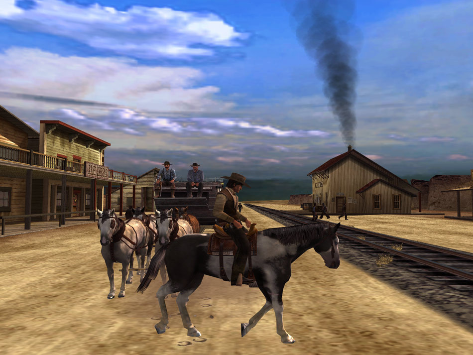 free shooting games for pc  full version