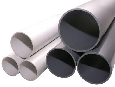 Daftar Harga Pipa PVC 2012