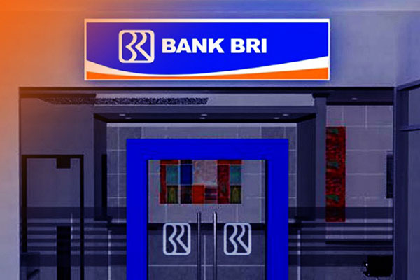 Bank Rakyat Indonesia (BRI) akan pamit dari Aceh   LihatSaja.com