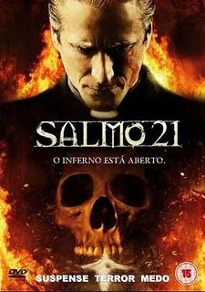 FILMESONLINEGRATIS.NET Salmo 21  Legendado