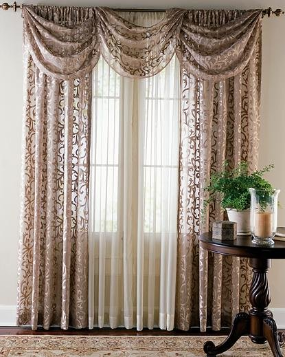 2013 curtain designs in pakistan india sri lanka europe for Bedroom curtains designs in pakistan