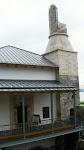 Magyarországi mecsetek, imaházak