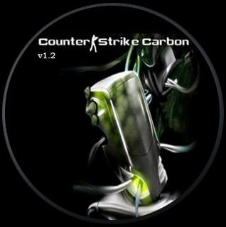 cs carbon