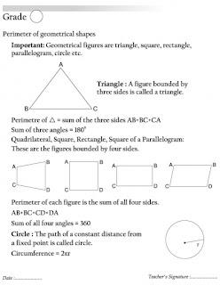 math worksheet : mental maths sheet year 5  educational math activities : Mental Maths Worksheets Year 5