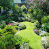 Beautiful Landscape Design Ideas To Draw Inspiration