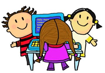 computer a boon for children Social networking sites - boon or bane spending in front of computer for long hours creates many health problems but children and teenagers must be guided by their guardians because they can easily be manipulated and affected by cyber threats.