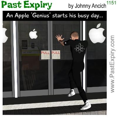 Genious Bar Reservation Apple Store Fashion Valley San Diego