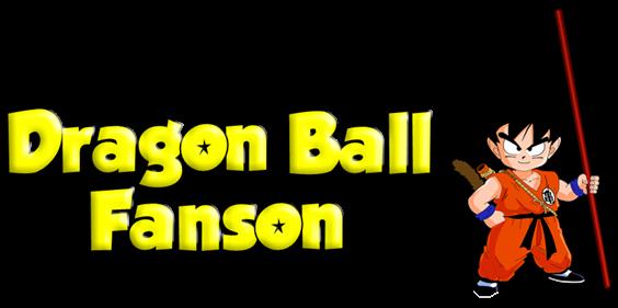 Dragon Ball Fanson | Bem-vindo ao universo Saiyajin