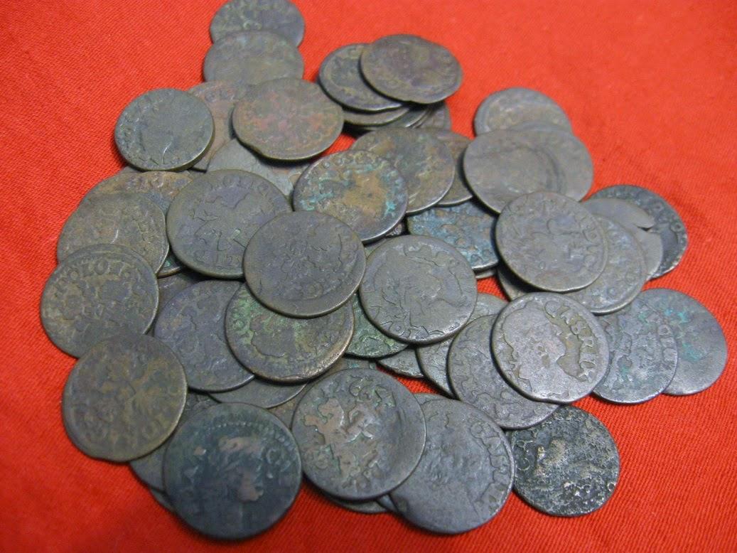 Солид монета цена мальчик с антильских островов