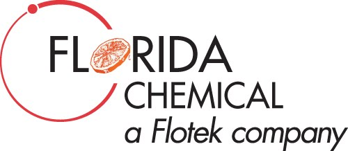 Florida Chemical Supply