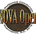Nova Open Registration Begins!