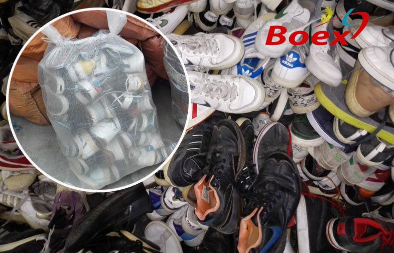 886824c45e8ed3 Buy Your Second Hand Shoes Online ~ Boex