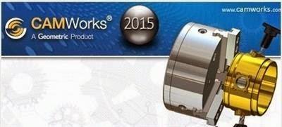 CAMWorks 2013 Tutorial PDF Free Download