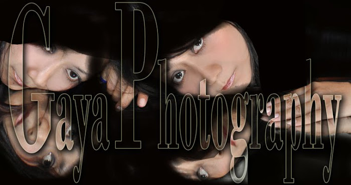 GayaPhotography