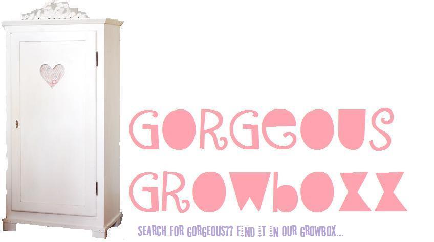 GorgeousGrowboxx