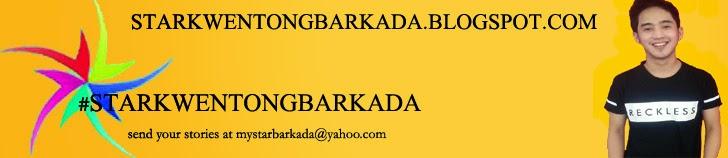 STAR Kwentong Barkada: Ikwento Mo