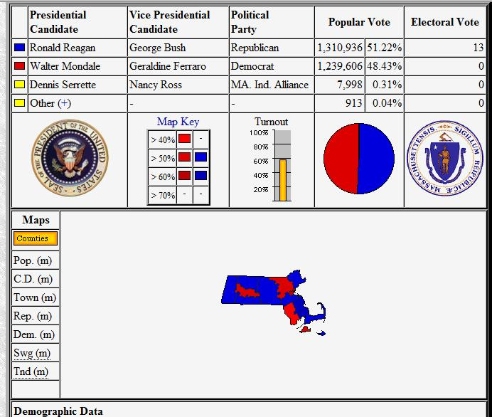 Sandy Shuts Down Major Blogs Huffington Post Gawker And Buzzfeed - Huffington post us election map