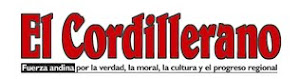 DIARIO EL CORDILLERANO