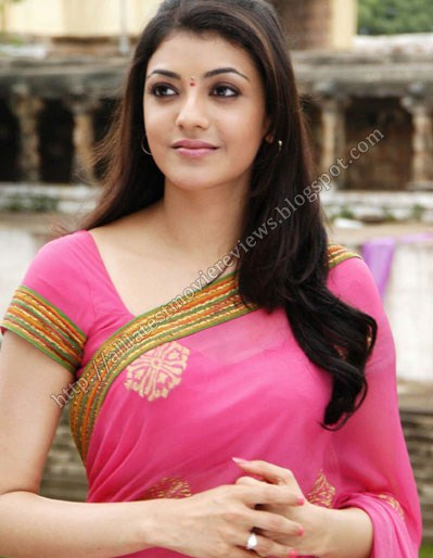 kajal-agarwal-latest-hot-photos
