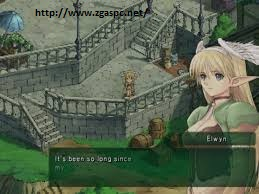 Download Game shining tears PS2 ISO For PC Full Version  ZGASPC