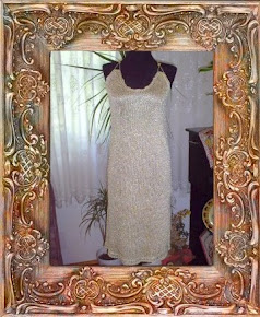 рокли от коприна